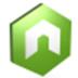 绝地求生卡Loading修复代理工具 V2.0 绿色版