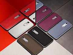 12月新款发布的手机有哪几款?17年12月新款手机盘点