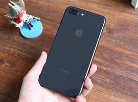 iphone降频怎么处理?iPhone6/6s/SE/7用户必看!