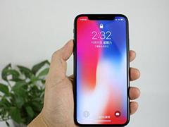 iPhonex尺寸多大?iPhoneX尺寸