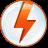 Daemon Tools Pro(虚拟光驱) V5.4.0 中文安装版
