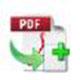 PDF to X(PDF转换器) V7.0 官方安装版