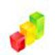 木材计算专家 V3.2 官方安装版