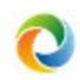 软软酷png与icon互转 V1.0 绿色版