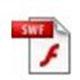 SWF2Image(flash影片帧转图片工具) V1.0 绿色版