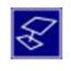 位图文件变图标精灵(bmp转ico) V1.5.0.1 绿色版