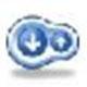 PNG GIF JPG BMP转换ICO工具 V1.1 绿色版