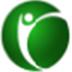 凯立德仿真出码工具 V1.0 绿色版