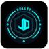 极弹加速器(外服游戏加速器) V1.0.50 免费安装版