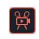 movavi video editor(视频编辑软件) V14.5.0 中文免费版