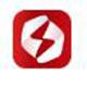 闪电JPG转换成PDF转换器 V6.5.0 官方安装版