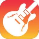 库乐队 V2.3.2 for iPhone