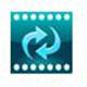 速转图片格式转换器 V1.0 免费安装版
