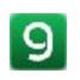 图片格式转换器 V1.2 绿色版