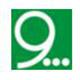 奈末CDR版本批量转换助手 V8.0 绿色版