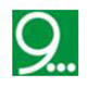 奈末图片转PDF助手 V8.4 绿色版