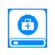 得力U盘数据恢复软件 V6.2.4 免费版