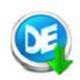 上海数擎数据恢复工具合集 V3.0 绿色版
