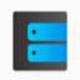 Wondershare Data Recovery(数据恢复软件)  V6.5.1.5 绿色免费版