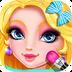 小萝莉公主美发化妆沙龙 V3.2.0 for Android安卓版