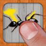 蚂蚁终结者 V9.18 for Android安卓版