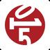 号召力 V1.0.6.3 for Android安卓版