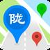 甘肃交通 V1.0 for Android安卓版