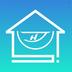 皇家慧室 V1.0.4 for Android安卓版