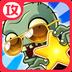 植物大战僵尸全明星完美攻略 V2.5.0 for Android安卓版