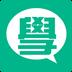 考研自学帮 V1.1.4 for Android安卓版