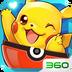 宠物王国外传 V1.1.1 for Android安卓版