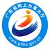 广东网上办事 V3.9.5 for Android安卓版