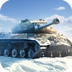 坦克世界闪击战 V4.5.0.1114 for Android安卓版