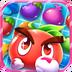 蔬菜庄园 V1.0.0 for Android安卓版