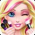时尚芭比公主换装游戏 V12.30.0 for Android安卓版