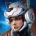 星海指挥官 V1.0.11.0 for Android安卓版