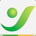 无线雅安 V2.3.00 for Android安卓版