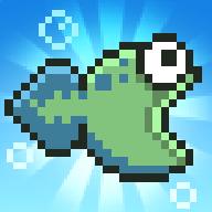 弹跳小蝌蚪 V1.1.5 for Android安卓版
