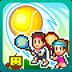网球俱乐部物语 V1.00 for Android安卓版