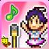 百万乐曲物语 V1.00 for Android安卓版