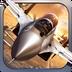 战鹰雄风-3D战机卡牌手游 V1.0.0 for Android安卓版