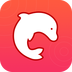 海豚动态壁纸 V1.6.4 for Android安卓版