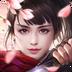 刀剑斗神传 V1.6.2 for Android安卓版