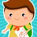 宝宝学前班 V1.3.0 for Android安卓版
