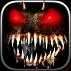 孤胆枪手:失落之城 V1.1.3 for Android安卓版