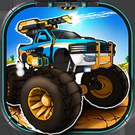 Trucksform V2.3 for Android安卓版