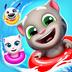 汤姆猫水上乐园 V1.2.4.164 for Android安卓版