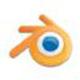 极点屏幕录像精灵 V1.1.5.21 官方安装版