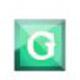 GGstudio(GIF录制) V1.9 绿色免费版