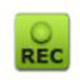 深蓝GIF动画录制工具 V2.1 官方安装版